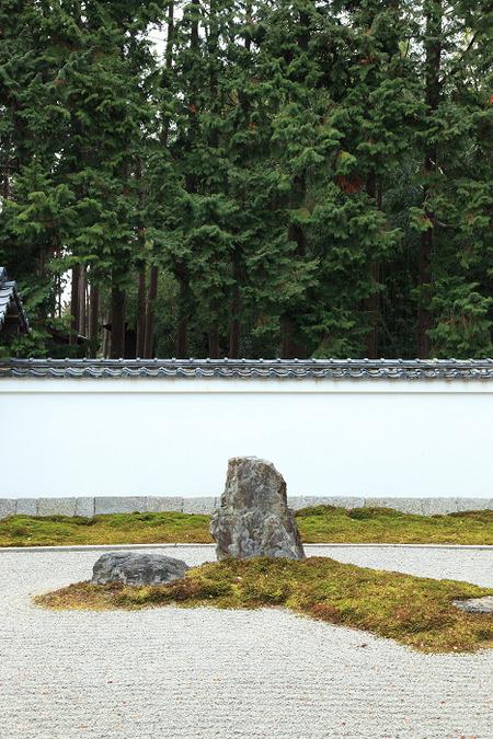 Daikoumyouji1201271
