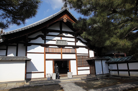 Gyokuhouin1202082