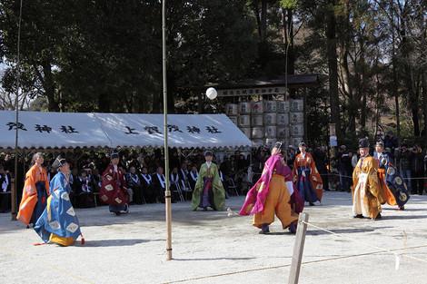 Kamigamo1202113