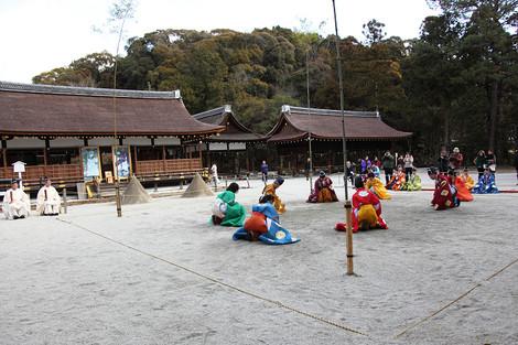 Kamigamo1202118