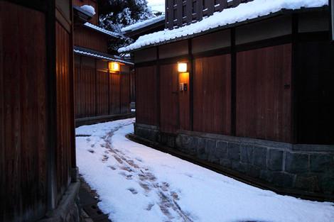 Isibeikoji1202225