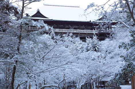 Kiyomizudera1202237