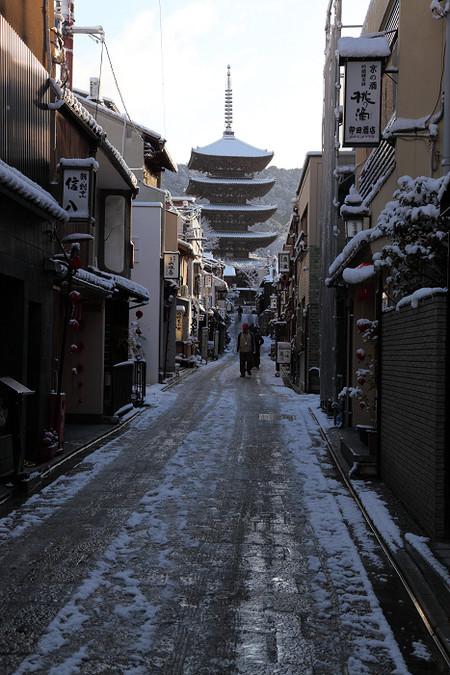 Yasakanotou12022112