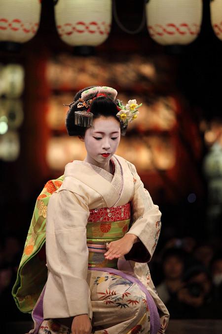Yasakajinjya1203121