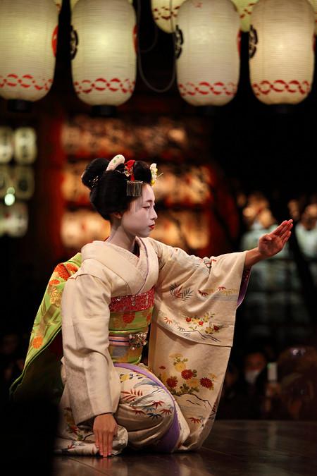 Yasakajinjya12031210