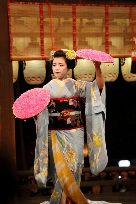 Yasakajinjya1203125