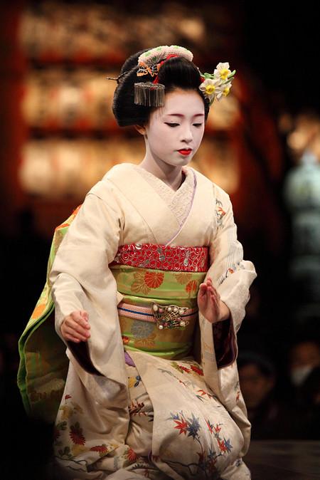 Yasakajinjya1203126