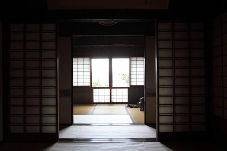 Nobotokean1204263