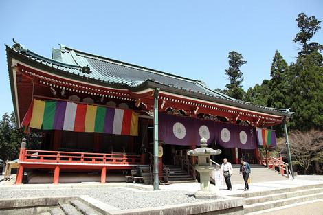 Enryakuji1204301