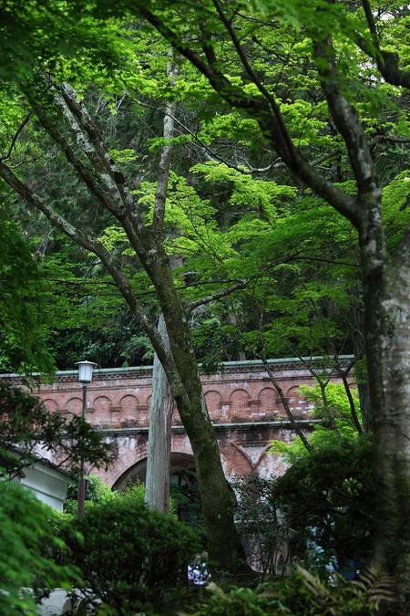 Nanzenji1205166