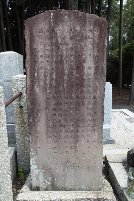 Sakuratuka1206022