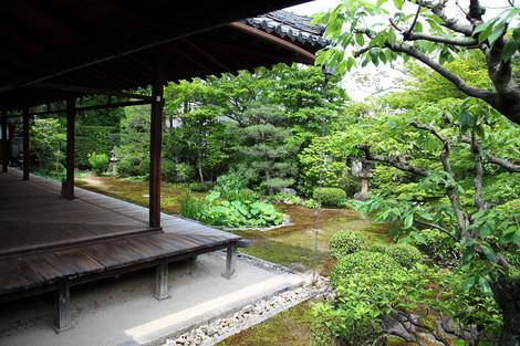 Honpouji1206081