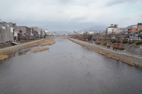 Rokujyoukawara1206301