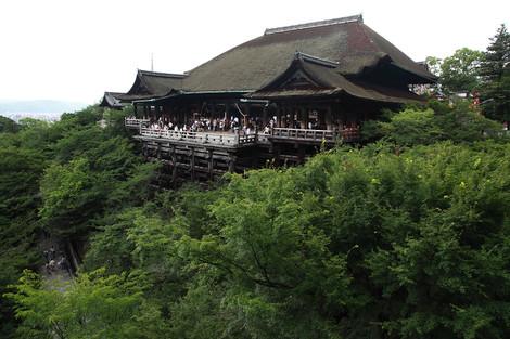 Kiyomizudera1207122