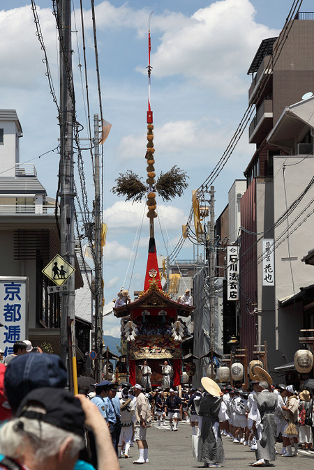 Naginataboko1207171