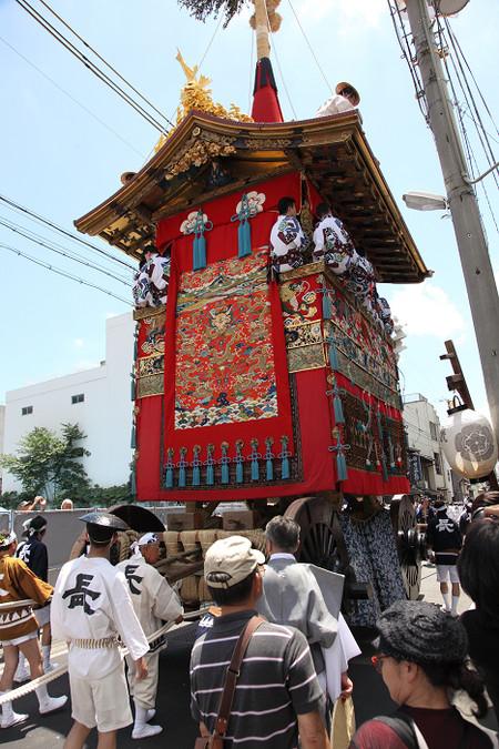 Naginataboko1207175