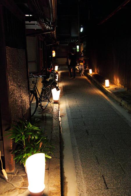 Kouyakunozusi12072713