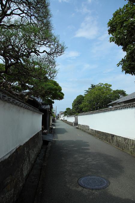 Takasugi1208226