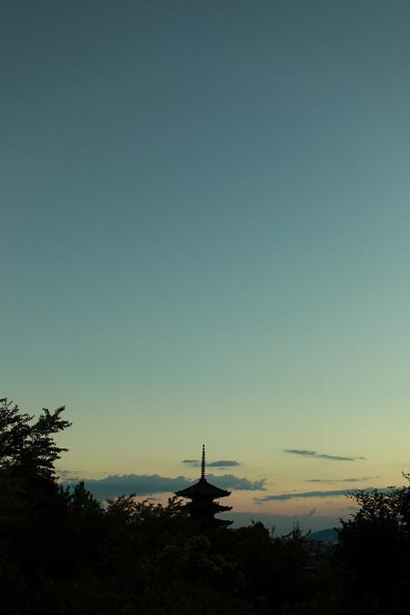Yasaka12089016