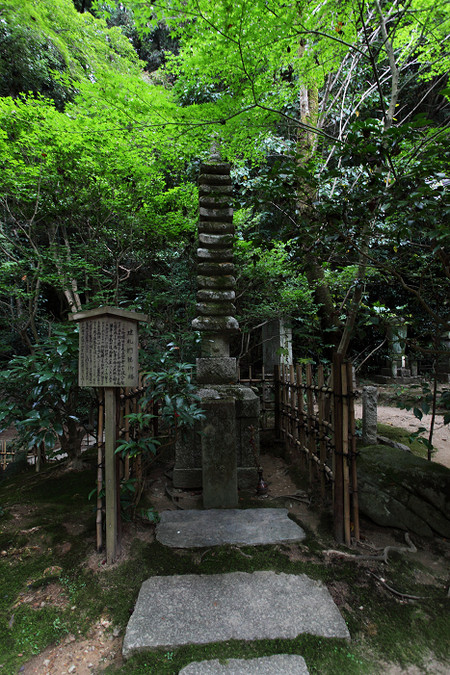Tyorakuji12203