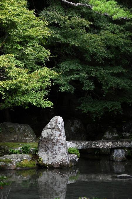 Rengeji1211021