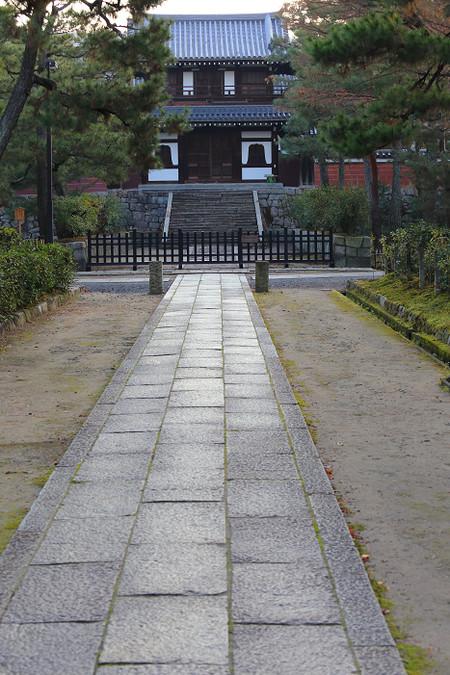 Kenninji1301066