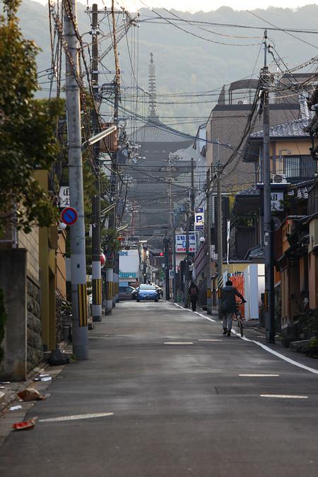Yasakanotou1301062