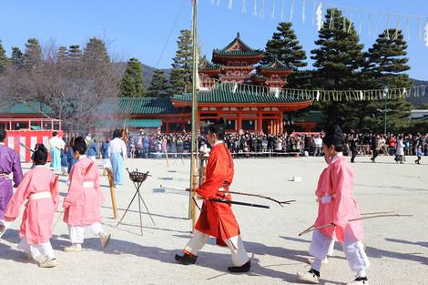 Heianjinguu13020610