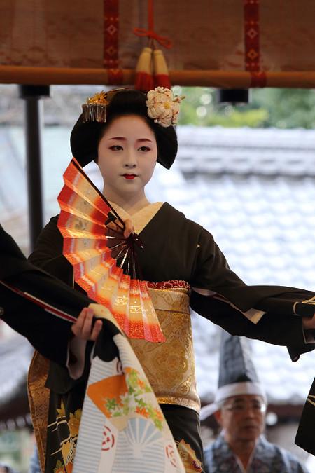 Yasakajinjya1302052