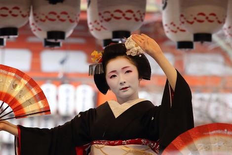 Yasakajinjya1302055