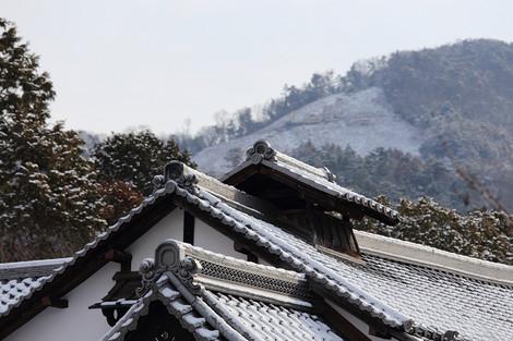 Daimonji1302105