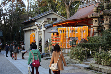 Yasakajinjya1302263