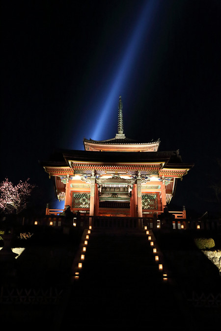 Kiyomizudera1303163