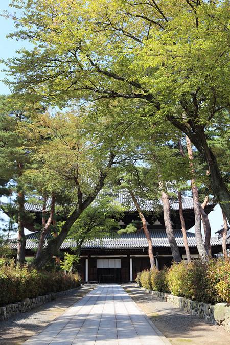 Syoukokuji1304201