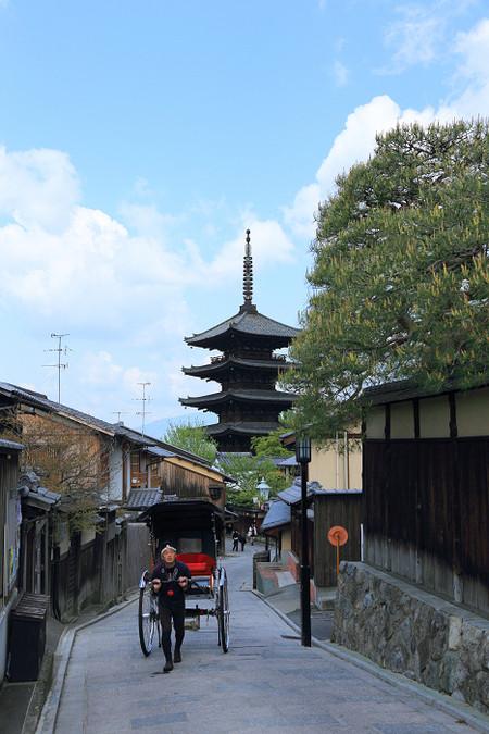 Yasakanotopu1304286