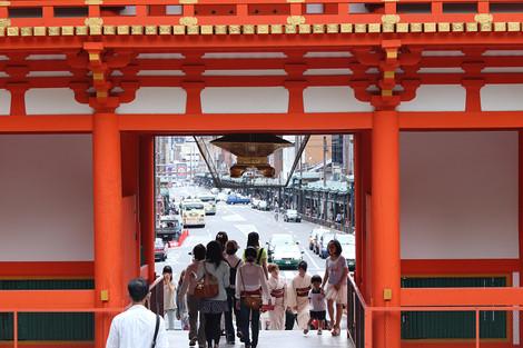 Yasakajinjya1306086
