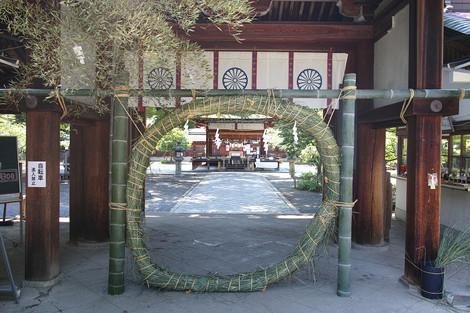 Hiranojijya1306302