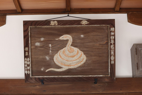 Syoukokuji1307055