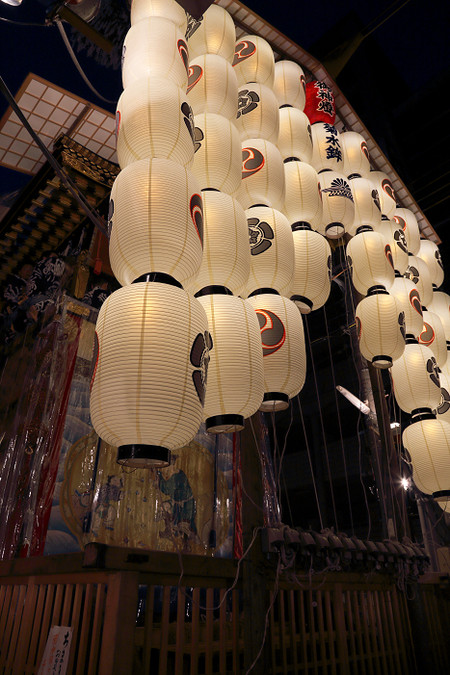 Kikusuiboko1307156