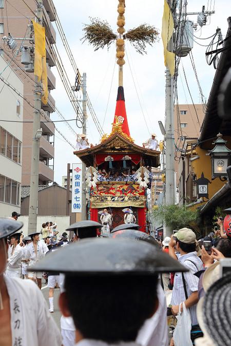 Naginataboko1307172