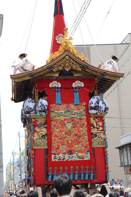 Naginataboko1307175