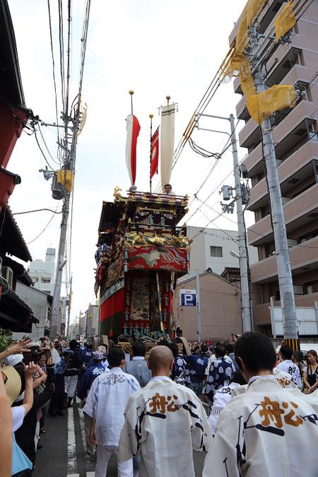 Funehoko1307275