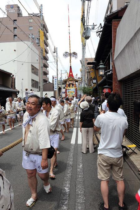 Kikusuiboko1307262