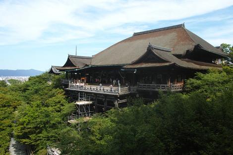 Kiyomizudera1308031