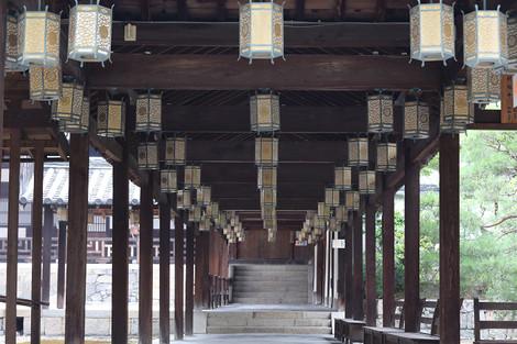 Manpukuji1308078
