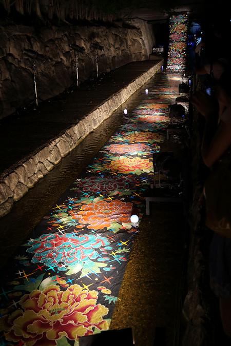 Tanabata1308103