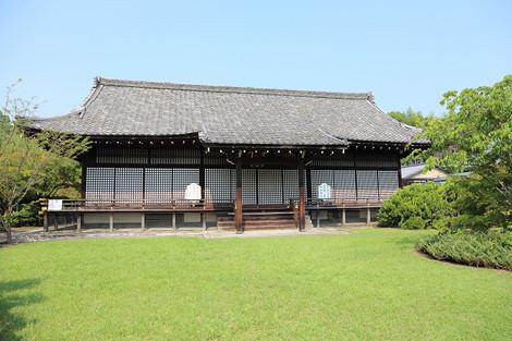 Kajyuji1308162