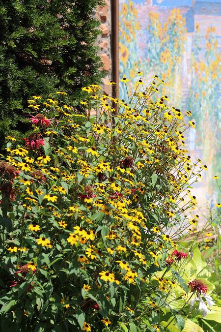 Gardenmuseum1308183