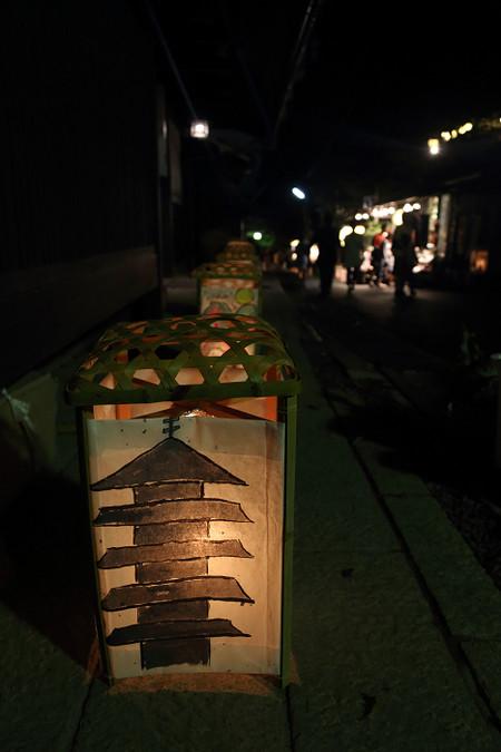 Adasinokodou1308261