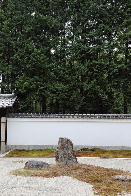Daikoumyouji1309051
